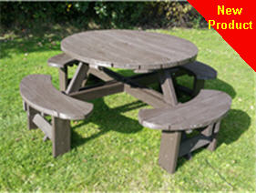 Picnic Tables Picnic Benches Commercial Heavy Duty